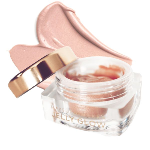 Jelly Glow - Gel illuminator