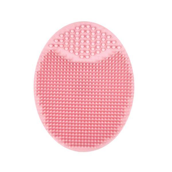 Face Cleansing & Peeling Tool
