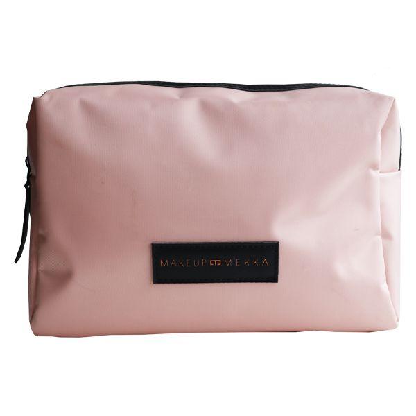 Daily Makeup Bag
