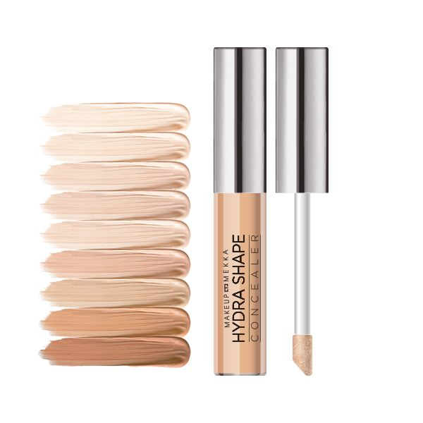 Hydra Shape Multi-use Concealer
