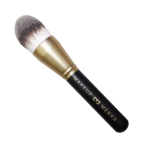 306 Large Foundation Brush