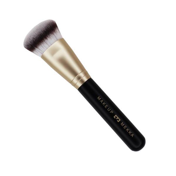 315 foundation brush