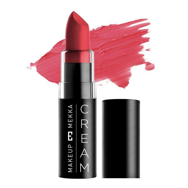 Cream Lipstick Classy