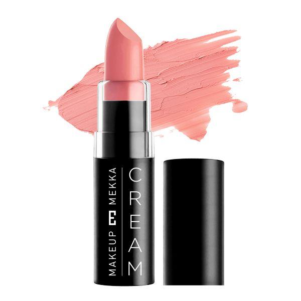 Cream Lipstick Backseat