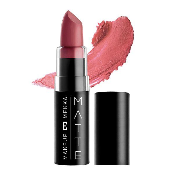 Matte Lipstick Keeper