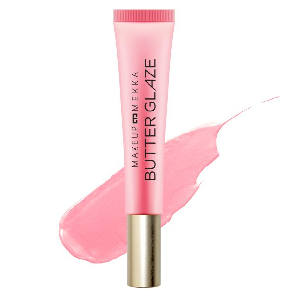 Butter Glaze Lip Gloss Sprinkle