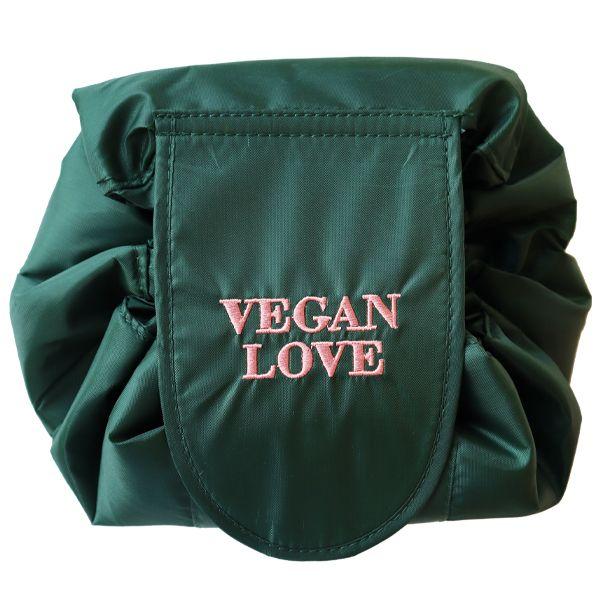 Vegan Love Quick Pack