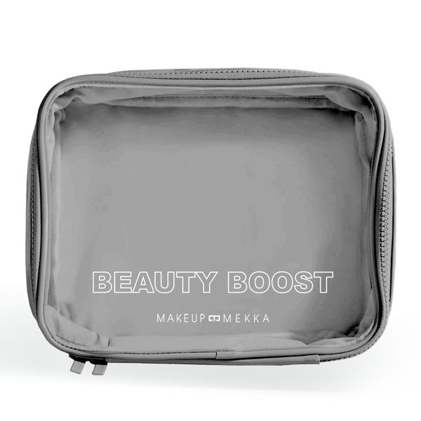 Beauty Boost Bag
