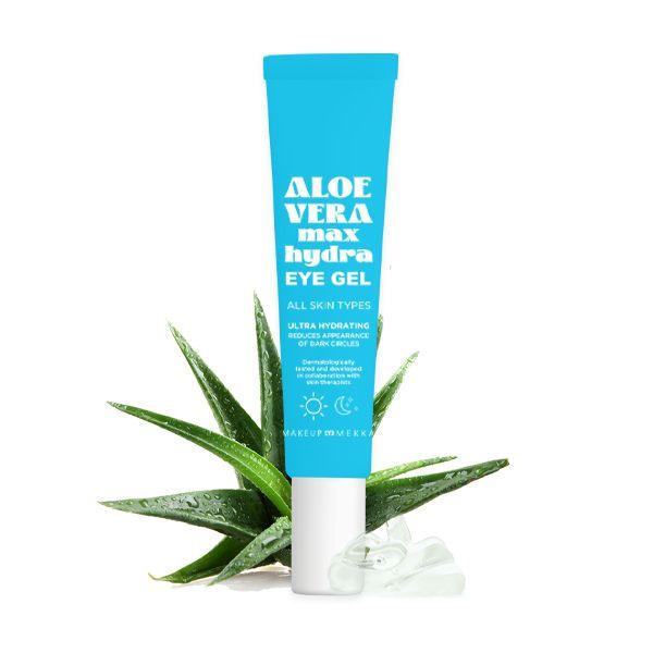 Hydra Skin Eye Gel