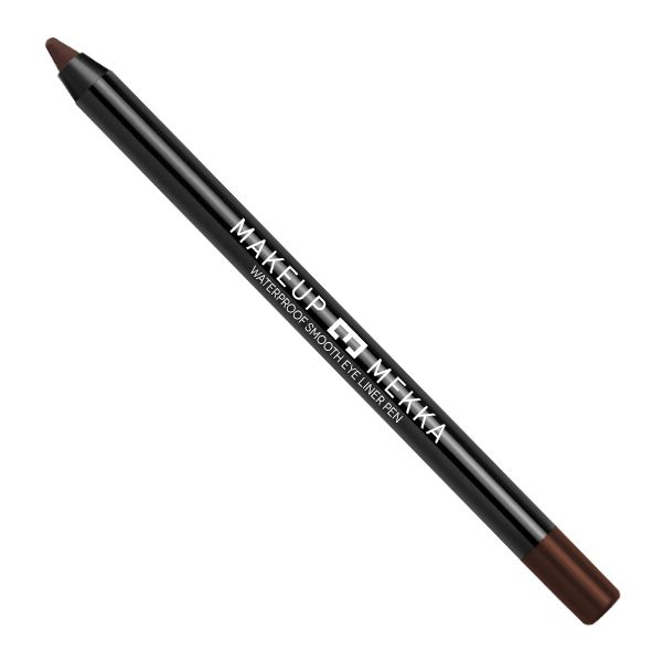Waterproof Smooth Eyeliner