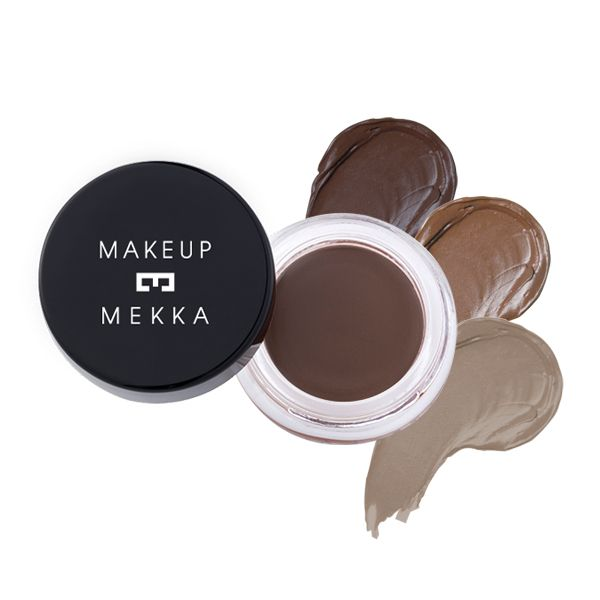 Perfect Brow Pomade