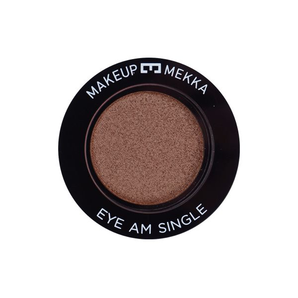Eye Am Single Eyeshadow - Caught in the middle