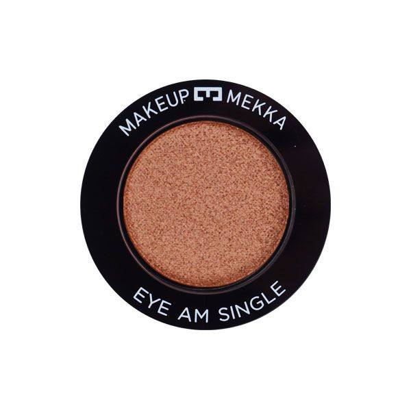 Eye Am Single Eyeshadow