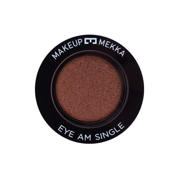 Eye Am Single Eyeshadow - Mix up