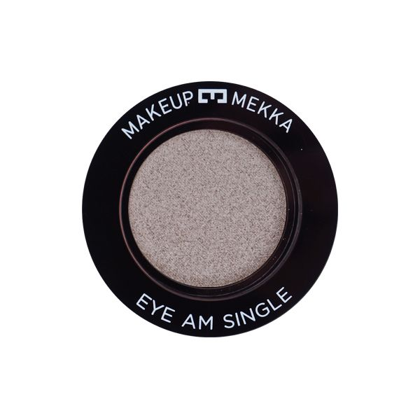 Eye Am Single Eyeshadow - Breezy