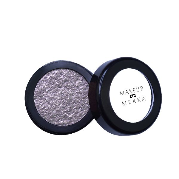 Foil me Eyeshadow Fearless