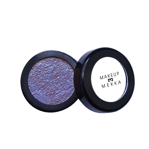 Foil me Eyeshadow Overbold