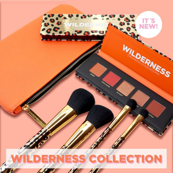 Wilderness Collection