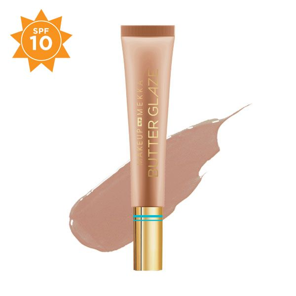 Butter Glaze SPF 10 Lip Gloss - Tasty