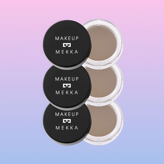 3-pack: Perfect Brow Pomade