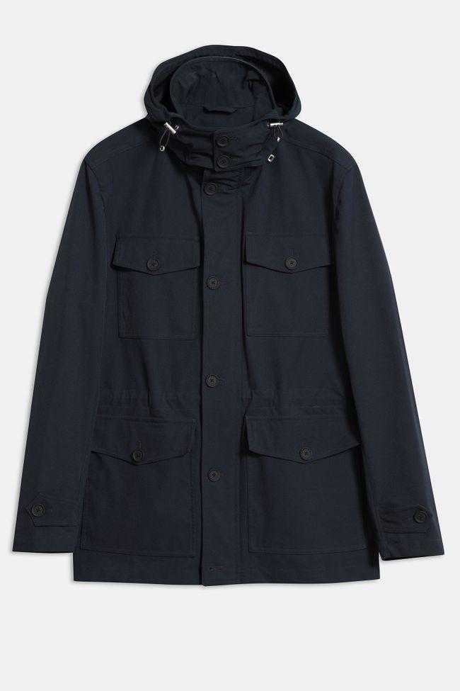 Aiton field jacket