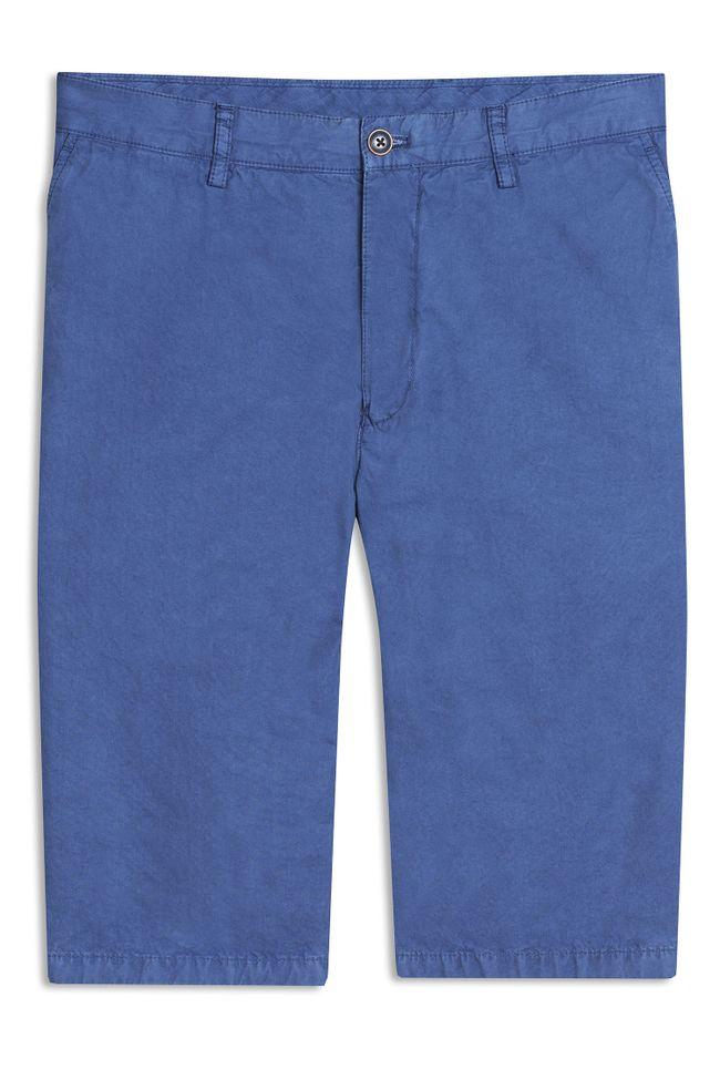 Baily Shorts