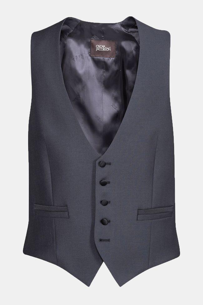 Conran tuxedo waistcoat
