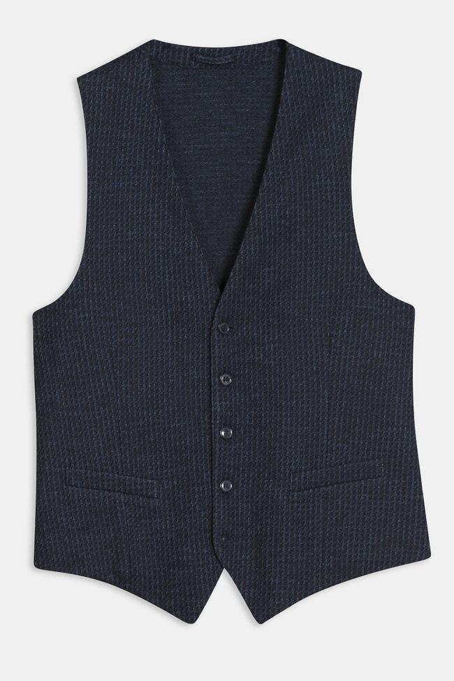Crain Waistcoat