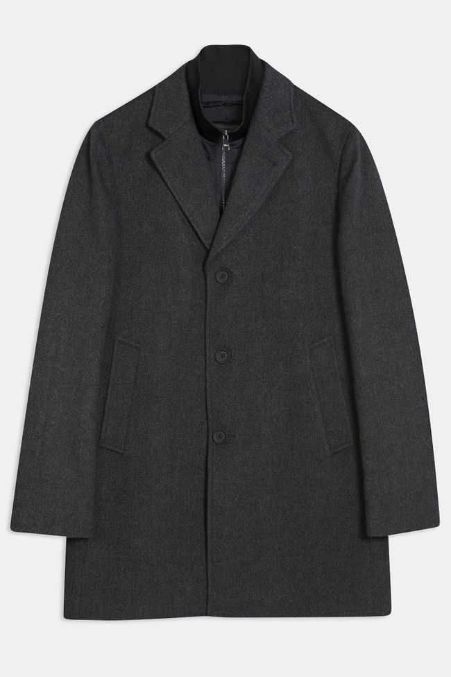 Dalton Padded Coat
