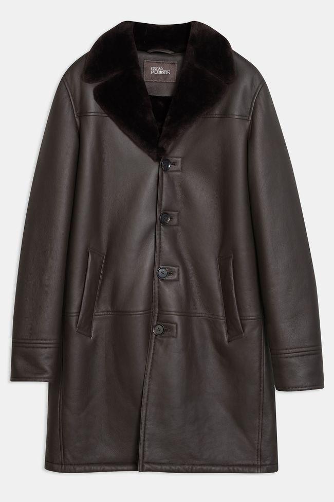 Dolanz Coat