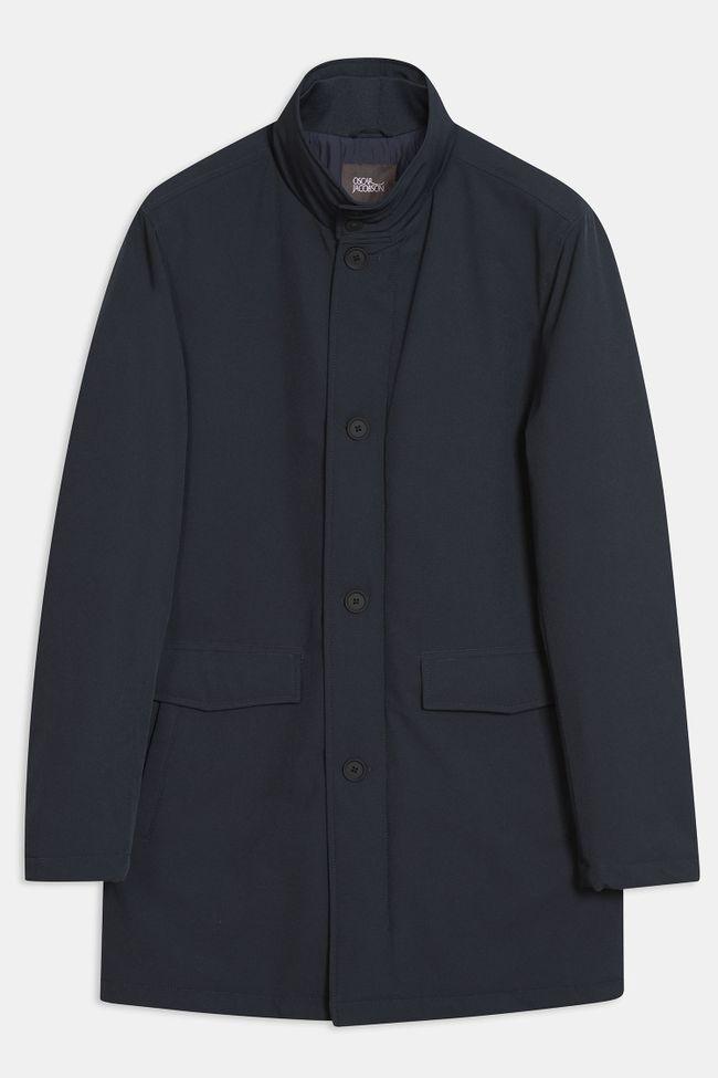Dorrance Padded Coat