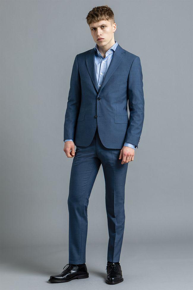 Edmund kostym