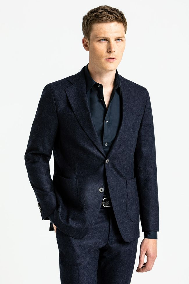 Ferry suit