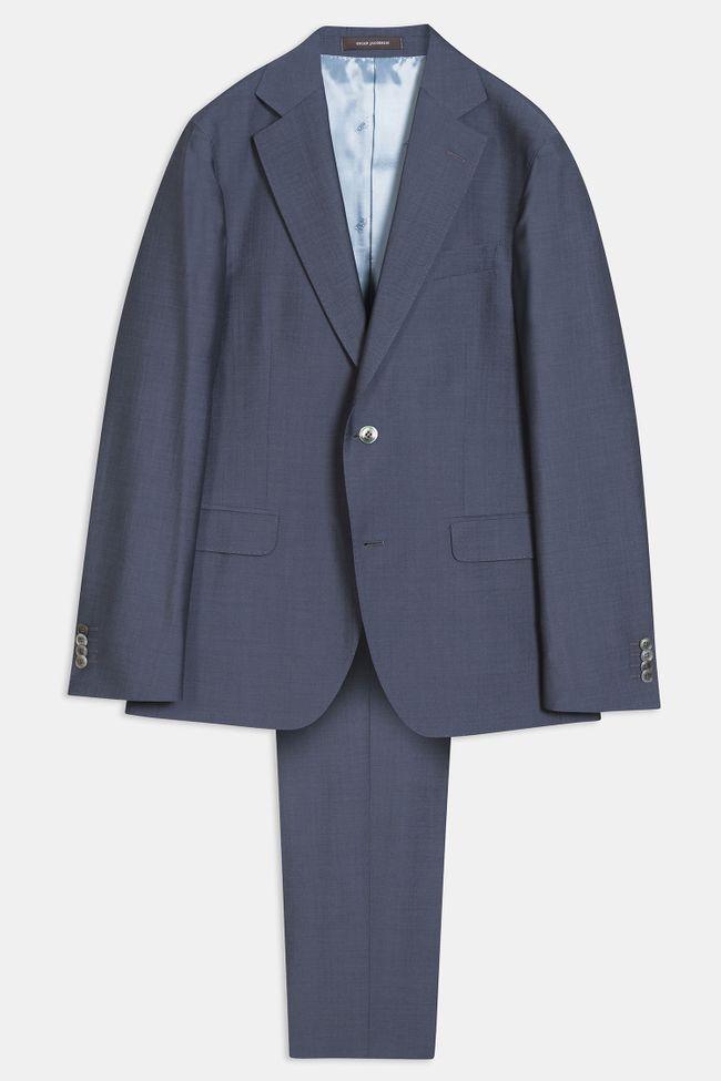 Fogerty suit