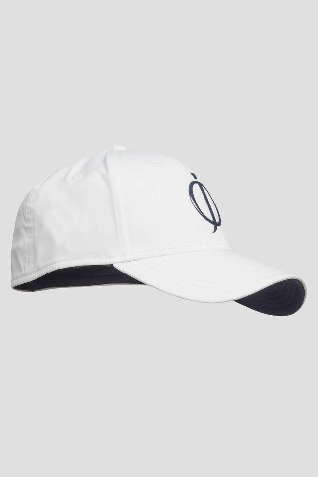 Franc golf cap
