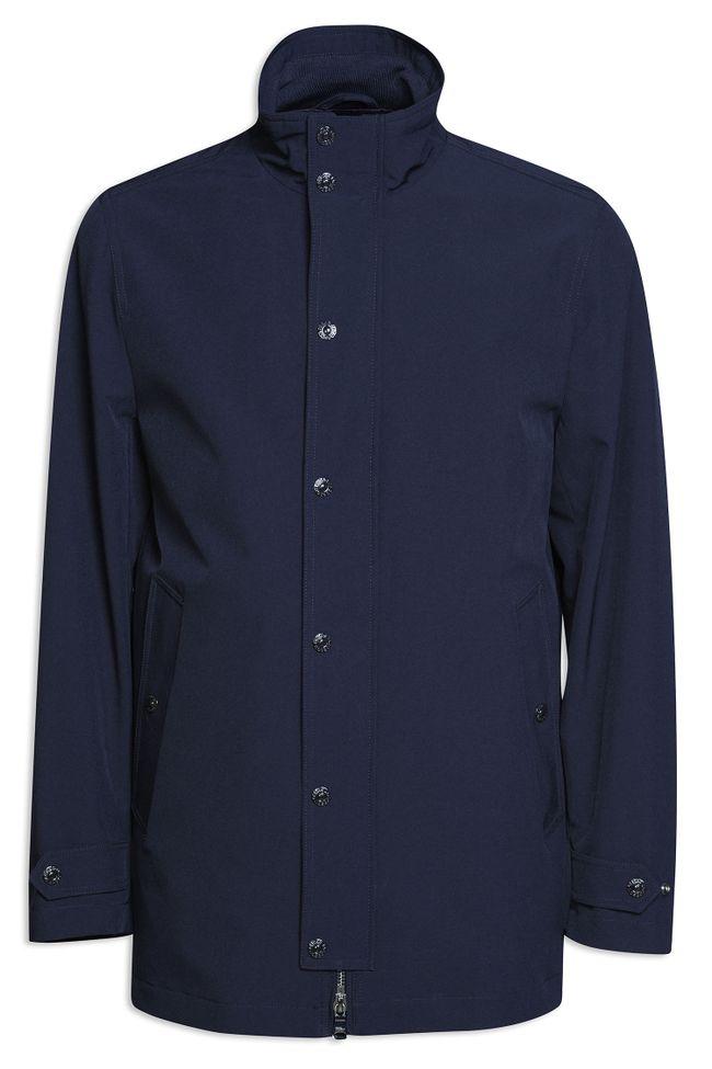 Grayson Coat