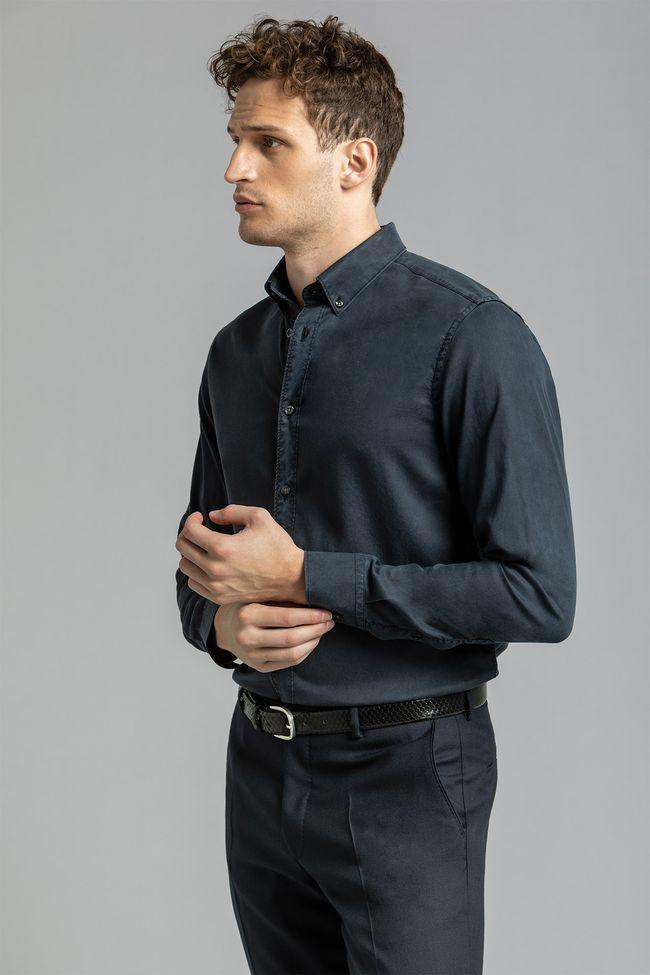 Haldo skjorta