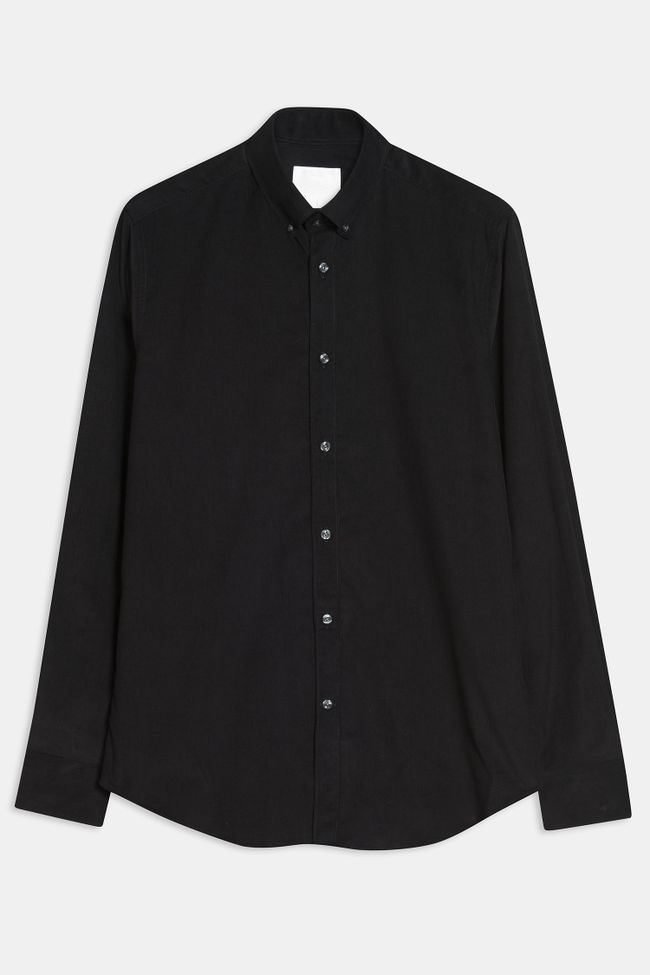 Haldo slim shirt