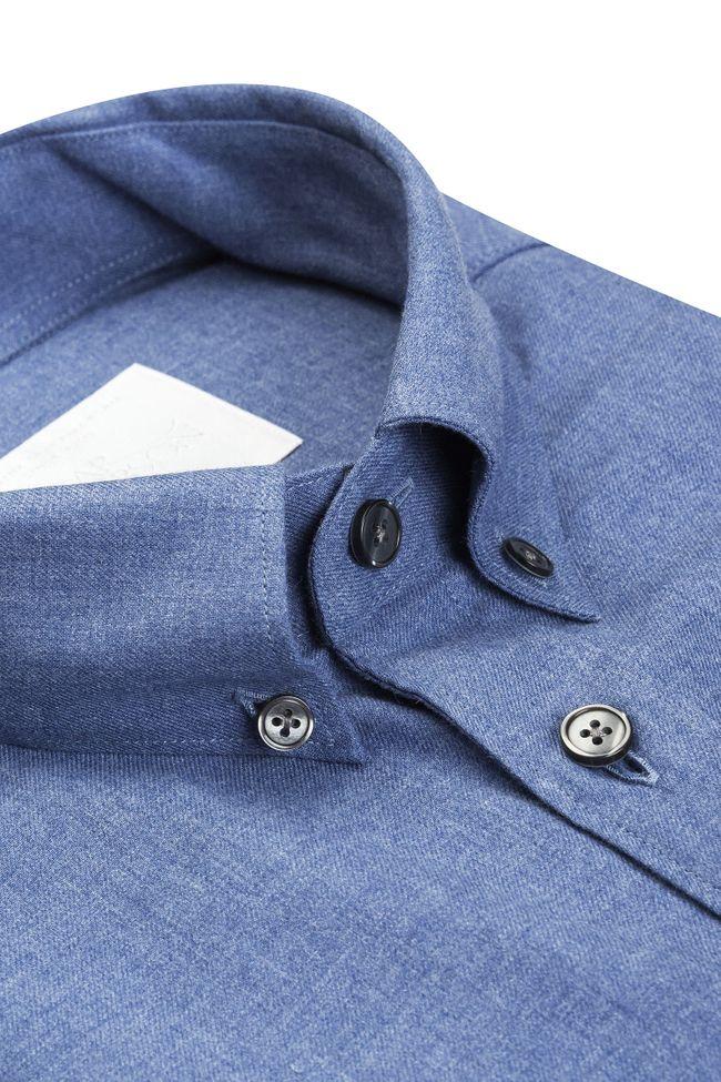 Haldo shirt