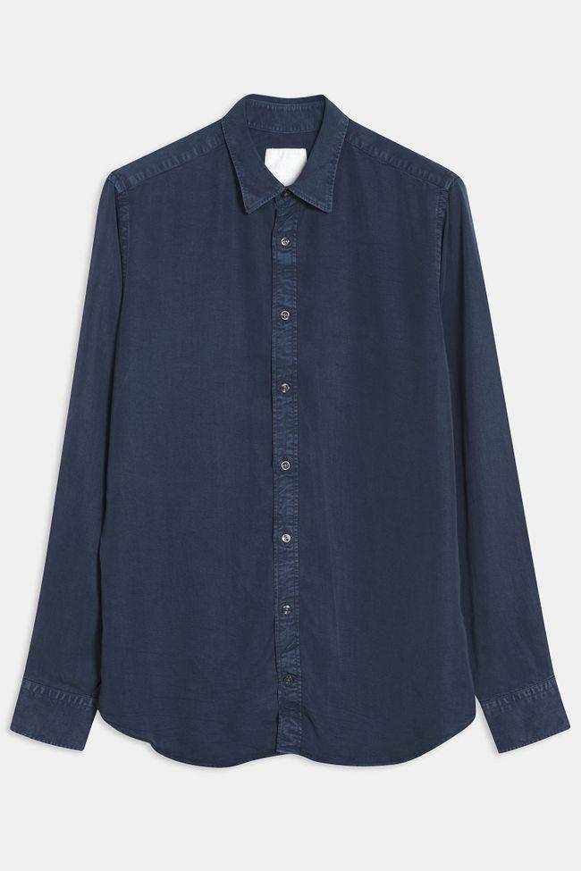 Hardy Slim Shirt
