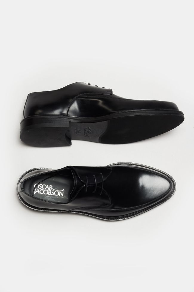 Joan oxford shoes