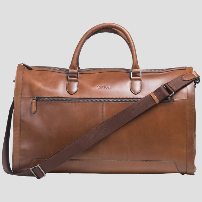 Weekend suit bag