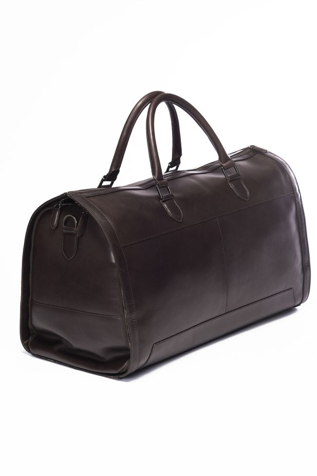 Ingmar Weekend suit bag