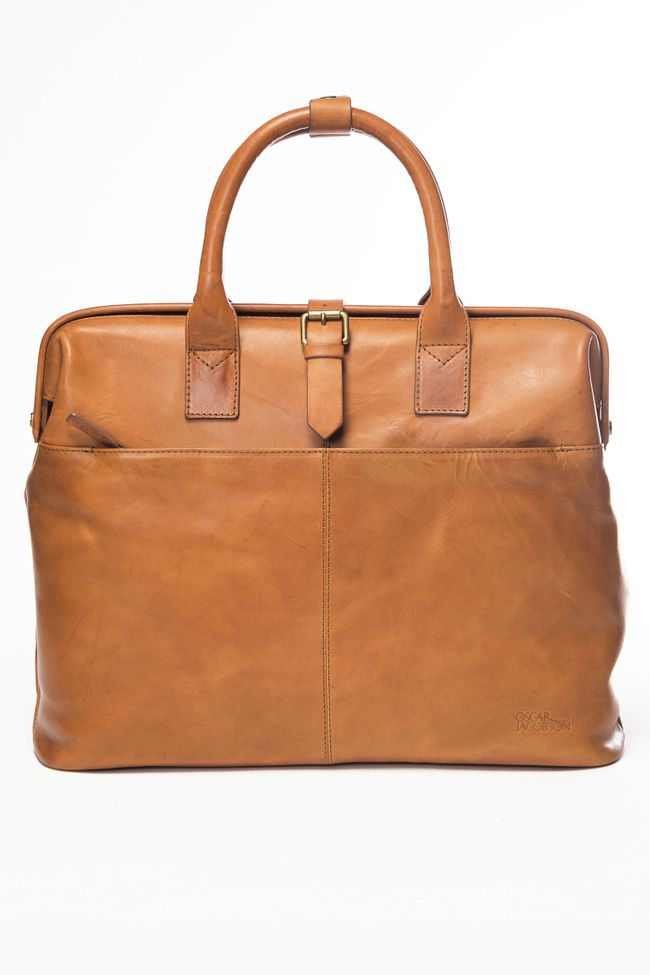 Laptop bag 13-15''