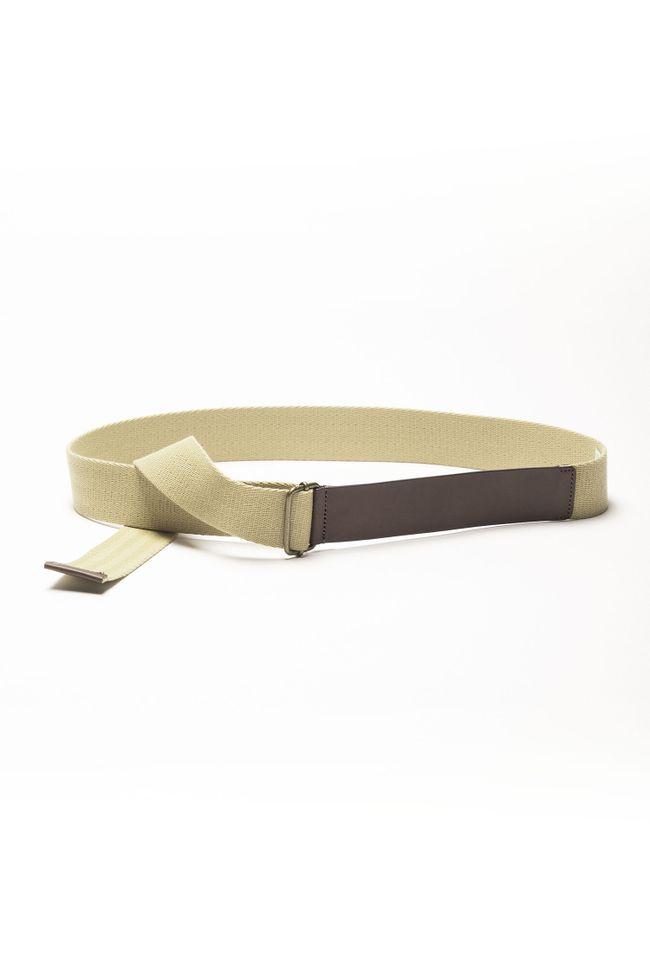 Textile belt 40mm