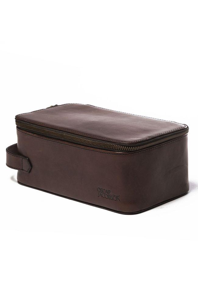 Tobias Toilet Bag
