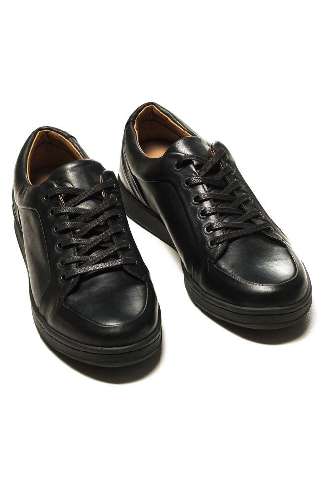 Payne Sneakers