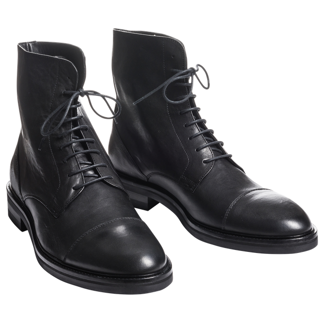 Peder Boots