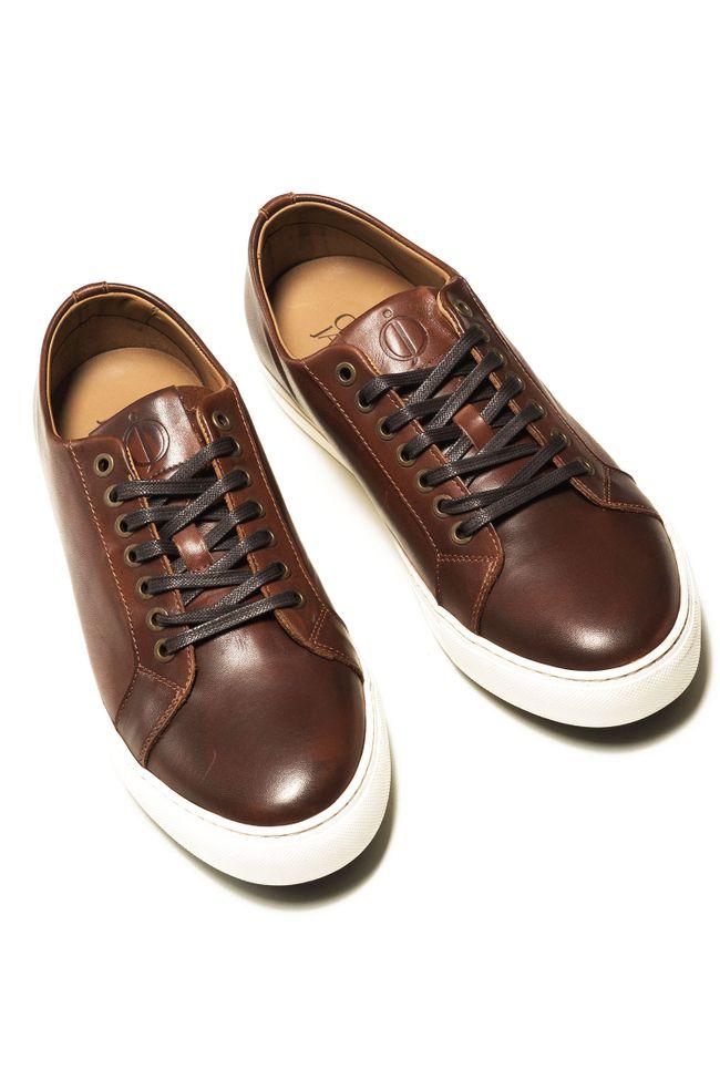 Phoenix Sneaker