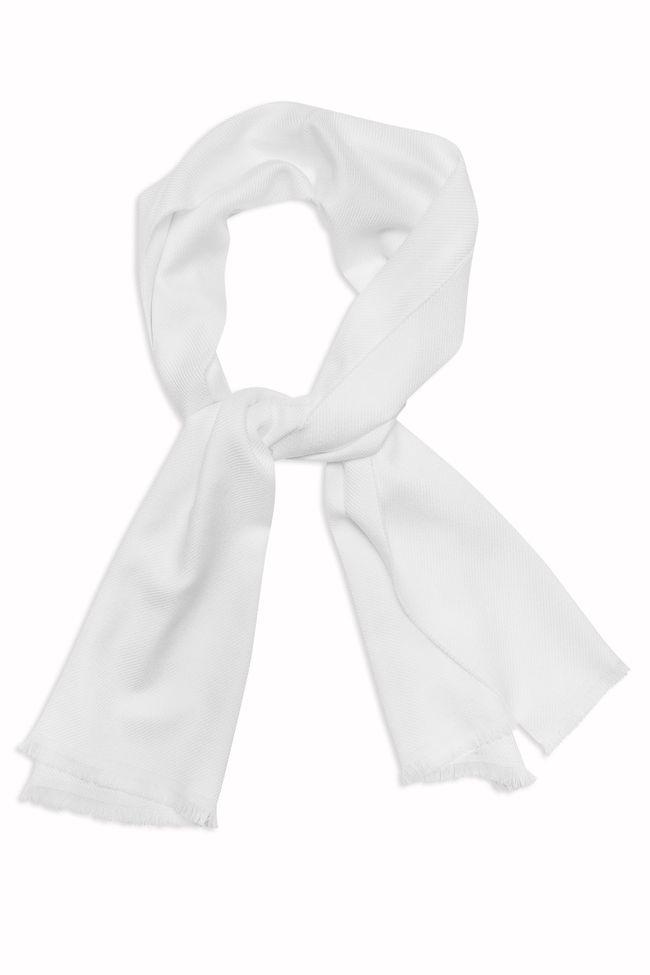 Ullscarf